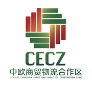 Central European Trade and Logistics Cooperation Zone