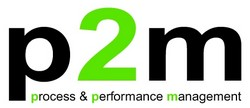 p2m Consulting Kft.