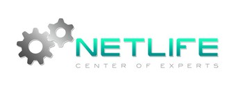 Netlife Consulting Kft.